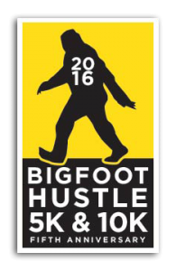 year16_BigFootHustle_logo_wshadow
